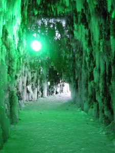 支笏湖氷濤祭り_a0008185_8484176.jpg