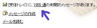 c0009992_6301321.jpg