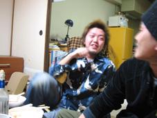 b0047610_036964.jpg