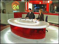 24時間ニュースの功罪_c0016826_6181971.jpg