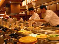 回転寿司「函館市場」について_b0054727_541372.jpg