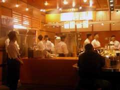 回転寿司「函館市場」について_b0054727_5415563.jpg