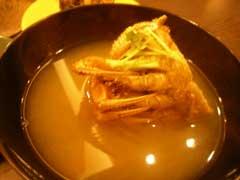 回転寿司「函館市場」について_b0054727_5432383.jpg
