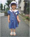 b0068551_200866.jpg