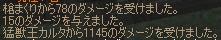 a0030061_223758.jpg