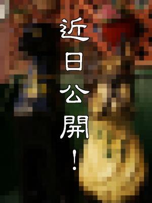 b0041894_1104075.jpg
