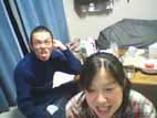 b0032403_1264981.jpg