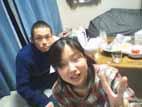 b0032403_1271043.jpg