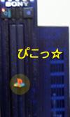 b0011910_1855694.jpg