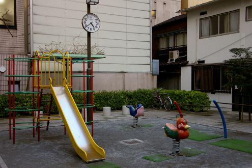b0053019_14549.jpg
