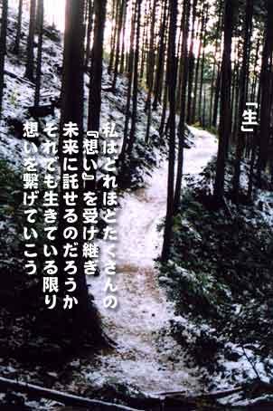 b0044724_16493339.jpg