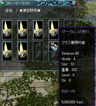 b0018548_9502079.jpg