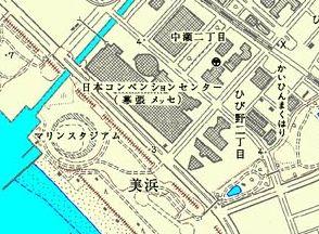 b0034669_1650021.jpg