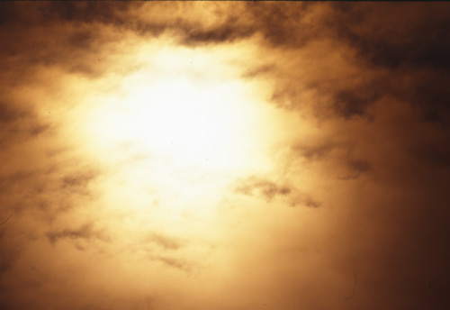 HNL   a cloudy sky_c0018485_7394166.jpg