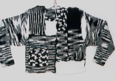 黒と白   BLACK & WHITE_b0029036_1425296.jpg