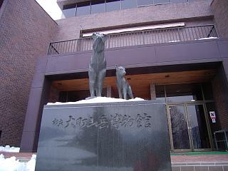 市立大町山岳博物館_a0016346_20332498.jpg