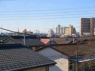 屋根からの風景_c0019551_004839.jpg