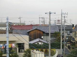 屋根からの風景_c0019551_02536.jpg