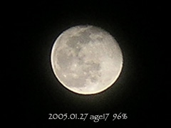 a0002073_0122228.jpg