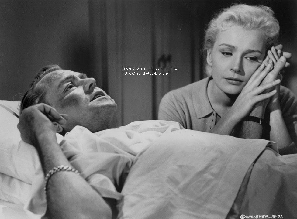 13 West Street (1962) : FRANCH...