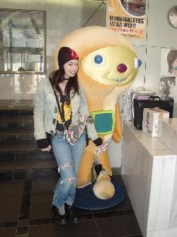 Hello Fukuoka!_c0027672_1485467.jpg