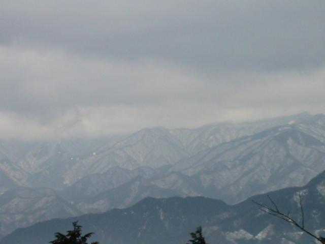 高尾山の風景_b0042308_11542910.jpg