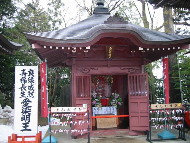 高尾山の風景_b0042308_1158439.jpg