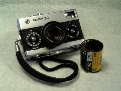 コンパクトカメラ_c0042324_19331532.jpg