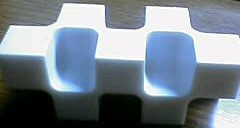 b0049327_1992479.jpg