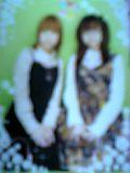 b0045759_355596.jpg