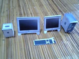 b0004573_17514163.jpg