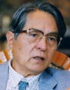 慶應義塾大学文学部 2004 小論文_b0023824_2355456.jpg