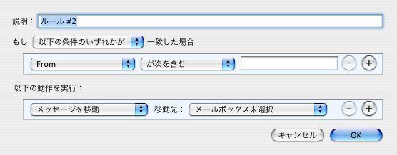 b0059420_2235897.jpg