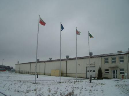 工場訪問_b0017215_1519577.jpg