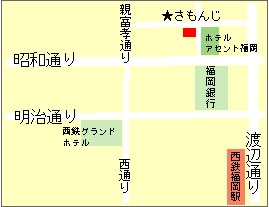 c0038775_19273666.jpg