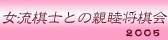 c0021527_17414781.jpg