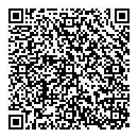 a0001563_2101930.jpg