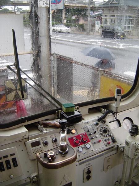 堺の車窓から_c0001670_21373765.jpg