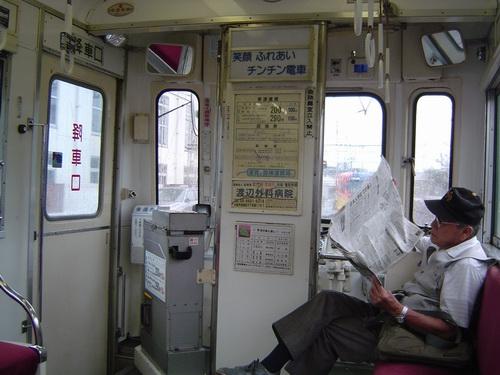 堺の車窓から_c0001670_2138632.jpg
