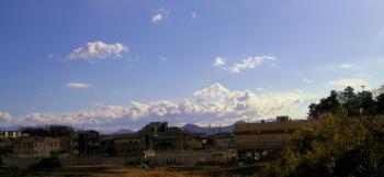 空を見るのが好き_b0016474_1381060.jpg