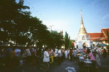 #006 ワット・ドン・ムアン(วัดดอนเมือง) ~バンコク~_c0039685_21515718.jpg