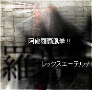 c0038729_952223.jpg