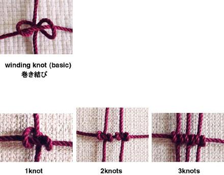 """""""結び""""   Knots_b0029036_14573134.jpg"""