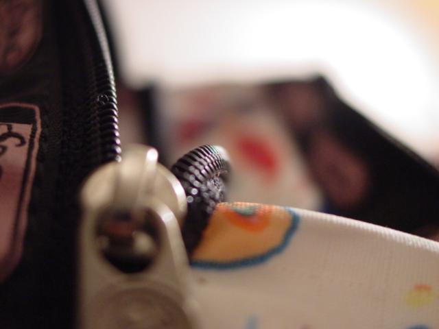 b0068338_19442815.jpg