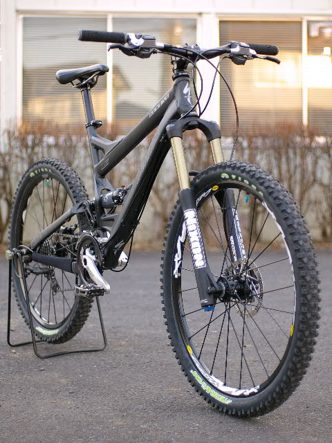 Specialized 05 S-Works Enduro ver.ssx_b0049658_16495983.jpg