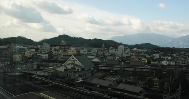 奈良の樫原へ_a0031363_18505278.jpg