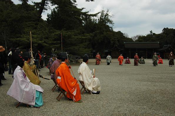 サンテグジュペリ伯爵をお招きして奈良での写真展_a0031363_18515232.jpg