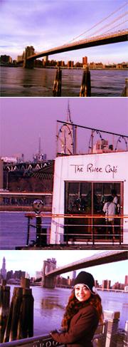 リバーカフェ横から見るマンハッタン_b0007805_14472664.jpg