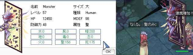 a0012216_6364569.jpg