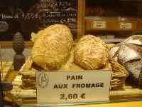 ずっしり重いチーズパン_c0024345_20593391.jpg